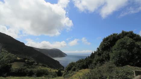 Spain-Galicia-near-San-Andres-de-Teixido-1