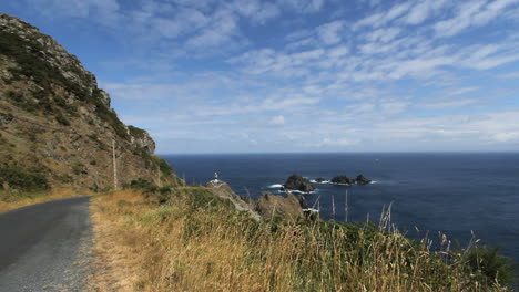 Spain-Galicia-Cabo-Ortegal-1