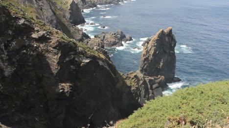 España-Galicia-Cabo-Ortegal-3