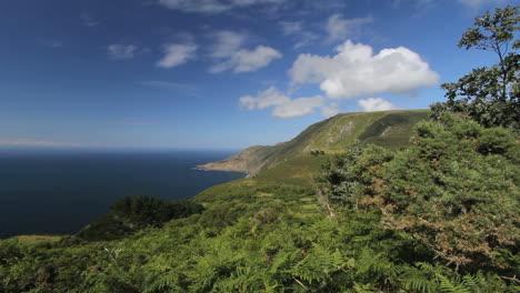 Spain-Galicia-north-coast-1a