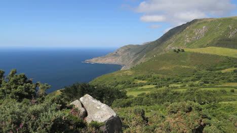 Spain-Galicia-north-coast-view