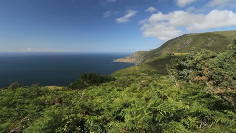 Spain-Galicia-north-coast-1