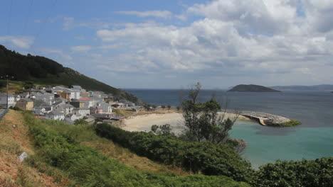 Spain-Galicia-Porto-de-Bares-1