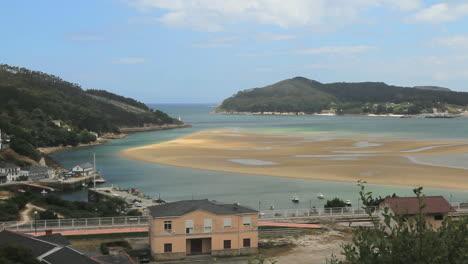 Spain-Galicia-Porto-do-Barqueiro-5