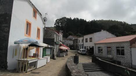 España-Galicia-San-Andres-De-Teixido
