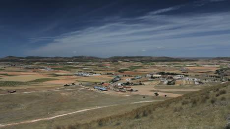 La-Mancha-broad-view-2