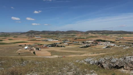 La-Mancha-view-at-Consuegra