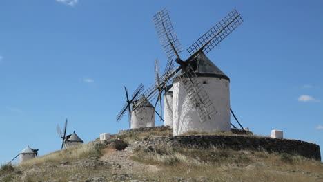 La-Mancha-windmills-Consuegra-1