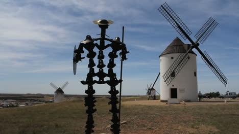Spain-Castile-Mota-del-Cuervo-windmills-6