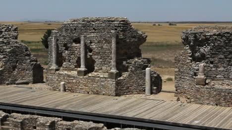 Spain-Reina-Roman-theater-2