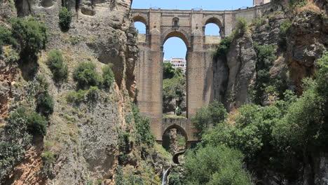 Spain-Andalucia-Ronda-bridge-3