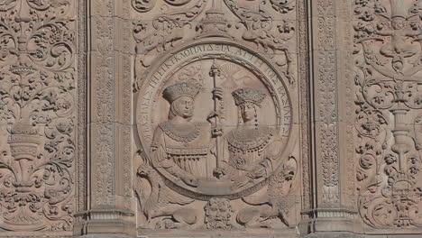 Salamanca-Catholic-Kings