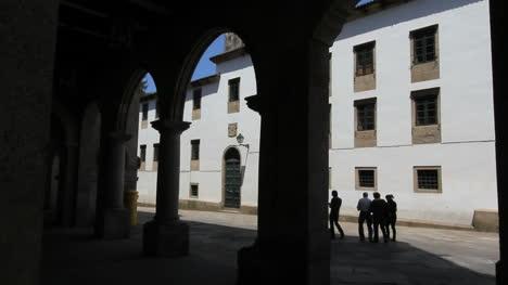 Arcos-De-Santiago-1