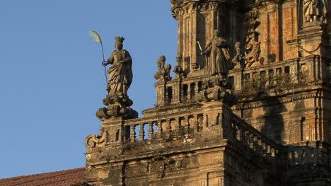 Santiago-cathedral-3a