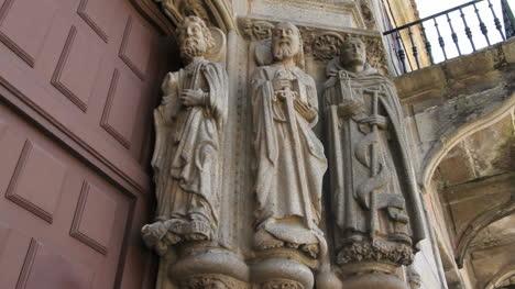 Santiago-carving-on-church-3