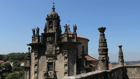 Iglesia-De-Santiago-2