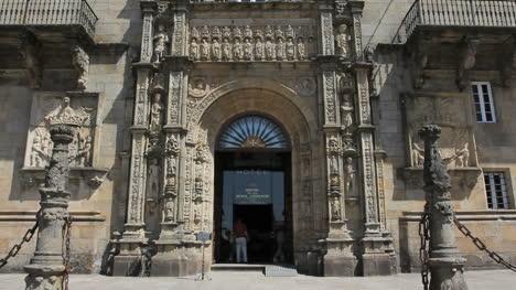 Santiago-hotel-Catholic-Kings-2