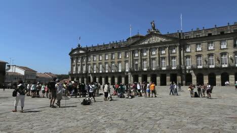 Santiago-plaza-with-crowd