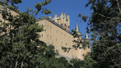 Segovia-Alcazar-11