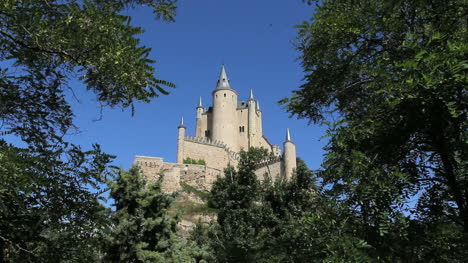 Segovia-Alcazar-7