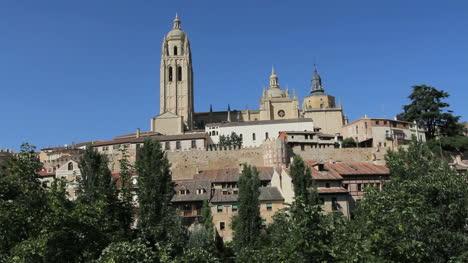 Catedral-De-Segovia-1