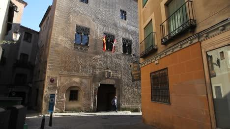 Palacio-De-Segovia-Del-Conde-Alpuente-Siglo-Xv-2