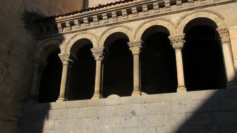 Segovia-Iglesia-San-Martin
