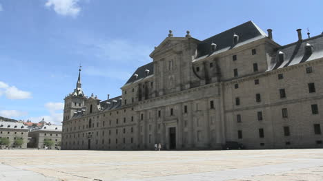 Spain-Castile-El-Escorial-1