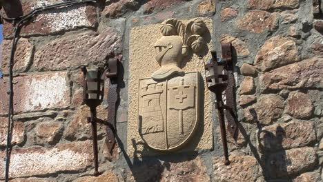 Spain-coat-of-arms