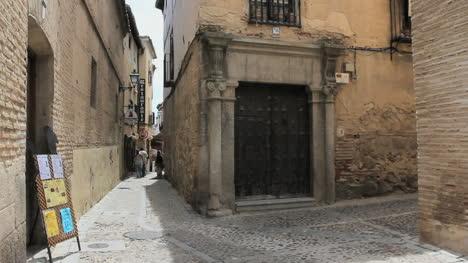 Toledo-door-1