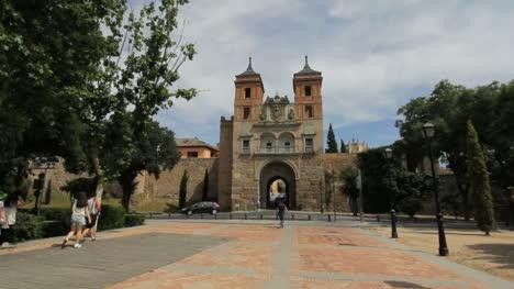 Toledo-Puerta-Del-Cambron-7
