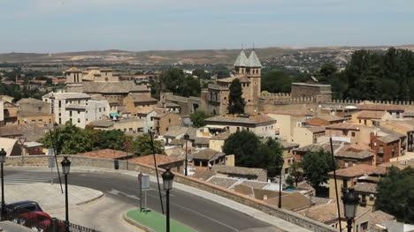 Toledo-Vista-Desde-Las-Paredes-2