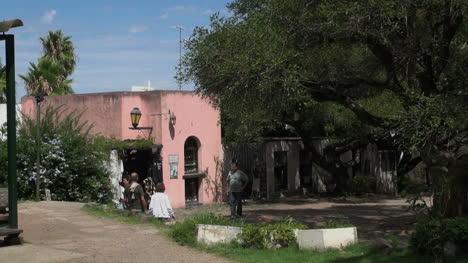Edificio-Rosa-De-La-Colonia-Uruguay