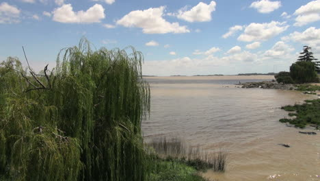 Uruguay-Colonia-Rio-de-la-Plata