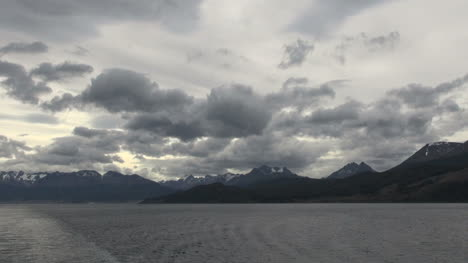 Ushuaia-Argentina-Beagle-Channel-view-s6
