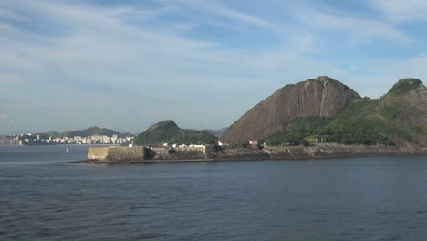 Rio-across-the-bay-fort-and-hill-with-bird-s-06