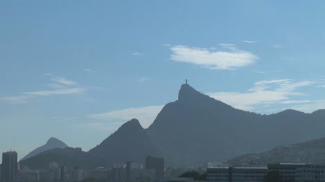 Rio-Corcovado-Christ-zooms-out-p