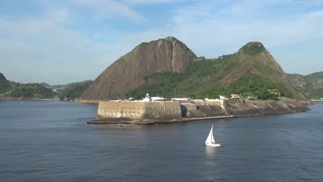 Fort-Santa-Cruz-on-Guanabara-Bay