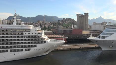 Rio-cruise-ships-dock-at-Rio-de-Janeiro-editorial-s