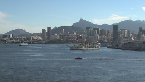 Rio-downtown-skyline