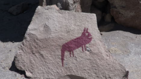 Chile-Atacama-purple-iguana-glyph-6