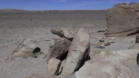 Chile-Atacama-archeological-site