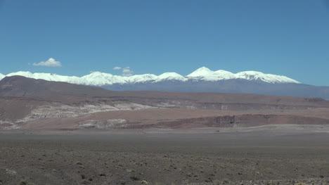 Atacama-Andes-view