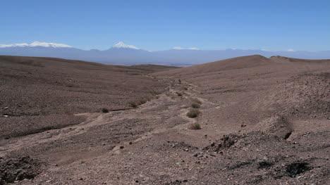 Atacama-desert-dry-wash