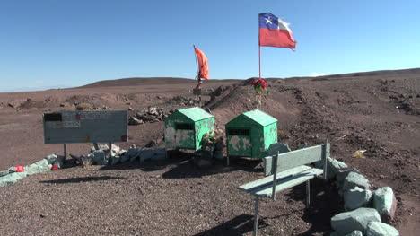 Chile-Atacama-green-shrines-in-desert-expanse-2
