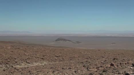 Atacama-salar-view