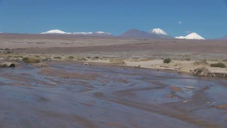 Chile-Atacama-mud-flat-stream-bed-zoom-2b