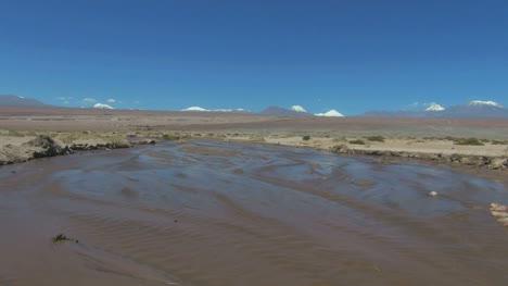 Chile-Atacama-muddy-ripples-in-creek-bed-2a