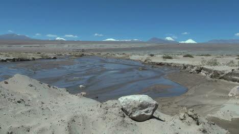 Chile-Atacama-muddy-stream-bed-3