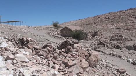 Chile-Atacama-Valle-de-Jere-s9
